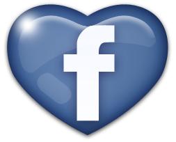 Facebook_Heart_21