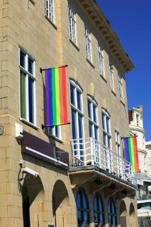 Gayhotel