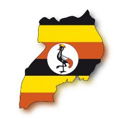Ugandasmall