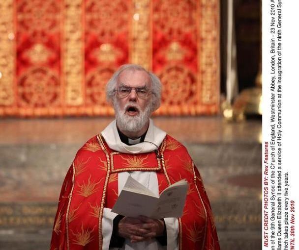 archbishopsmall3