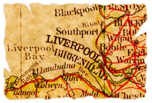 Liverpool told to recognise gay quarter