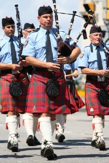 scotspolice