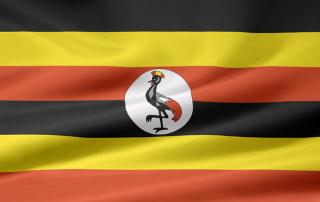 ugandanflag