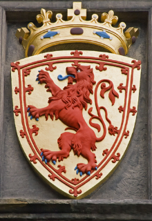 edinburghcrest