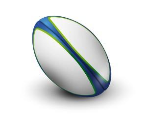 Hugh Grant slammed for gay rugby 'joke'