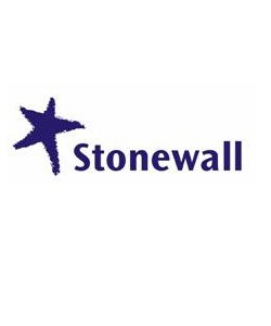 Stonewall uses Facebook relaunch to celebrate British gay history since Section 28
