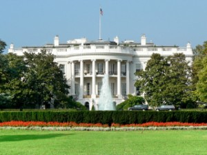 White House launches gay website