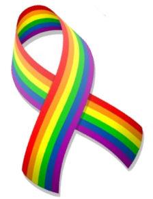 rainbow_ribbon