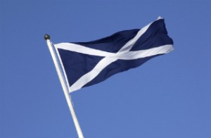 Scotland delays decision on same-sex marriage