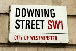 downingstreet
