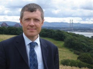 profile-pic-willie-rennie-mp-web