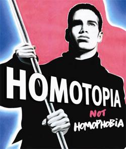 homotopianothomophobuia