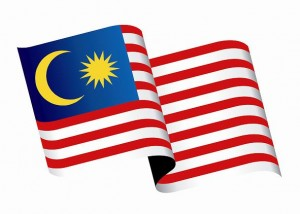 Two Malaysian states to punish homosexuality