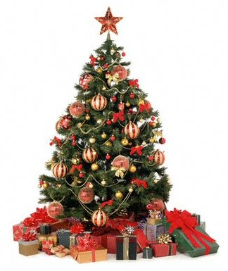 13_christmastree