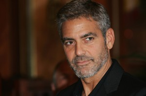 George Clooney to appear in Proposition 8 play