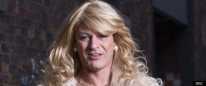 Sean Bean to play transsexual