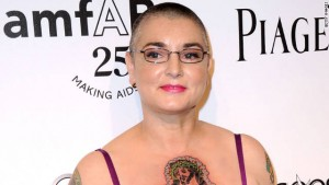 Sinead O'Connor recovering after overdose