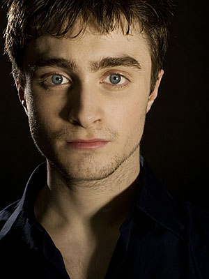 danielradcliffe300