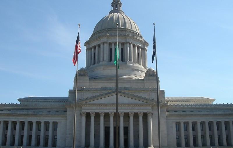 washington_state_capitol_legislative_building