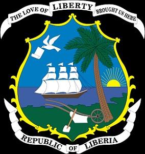 Liberiacoatofarms