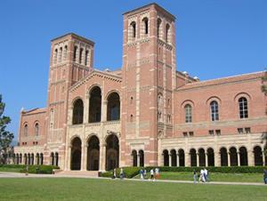 california_college