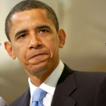 Obama to step in over California gay marriage