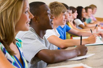 psychology_students