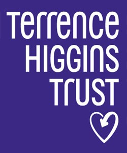 Terrence Higgins Trust offers free and confidential life coaching for gay men