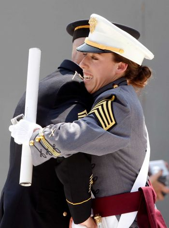 Gay_military_graduation