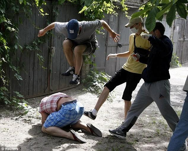 Kyiv_Pride_Attack