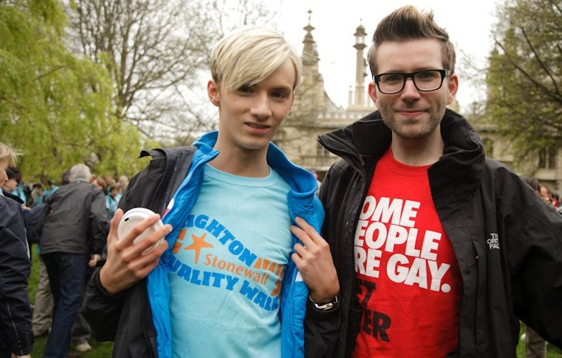 Stonewall_Equality_Walk