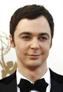 The Big Bang Theory star Jim Parsons comes out as gay