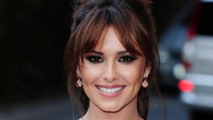 Cheryl Cole supports gay marriage