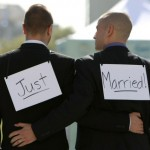 Majority means marriage for all