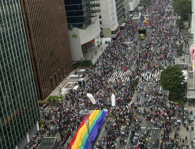 SaoPauloPride2012