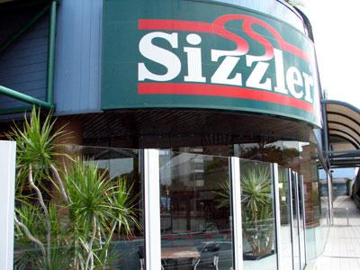 Sizzler_restaurant