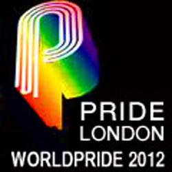 WorldPride2012