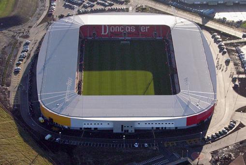 Keepomat_Stadium
