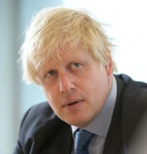 London Mayor will not attend WorldPride this weekend