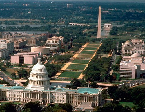 washington-dc_overview