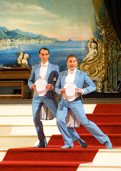 Sugar_Dandies_in_Blackpool_Tower_Ballroom_2