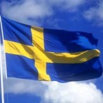 Sweden ends sterilisation of transgender patients