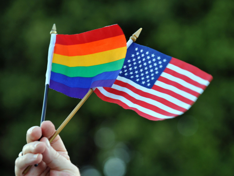 gay_marriage_USA