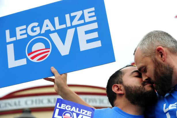 Legalize_Love-US