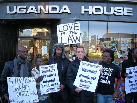anti-gay-uganda