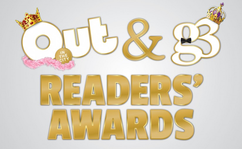 g3_Out-awards_logo