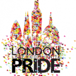 London LGBT+ Community Pride seeking volunteers