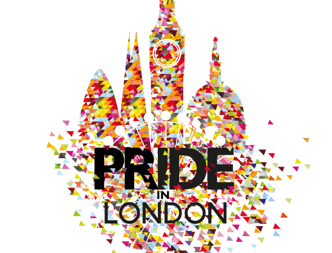 Final-Pride-in-London-Logo-2