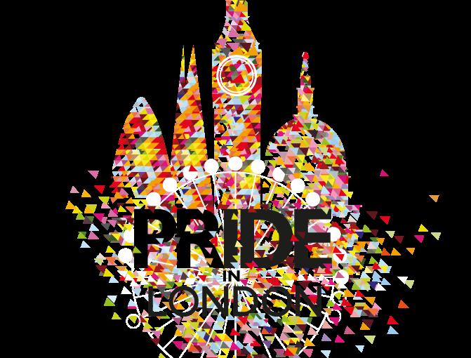 Final-Pride-in-London-Logo-2