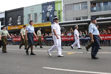 NZ_Pride